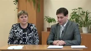 Гимназия №505 СПб Анализ урока Садовая Е.Е.
