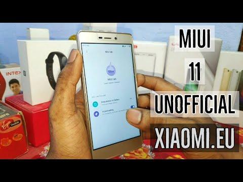 "hindi- -custom-'miui-11-unofficial'-xiaomi.eu-install-in-""redmi-3/3s/prime""-land-flashing-custom-rom"