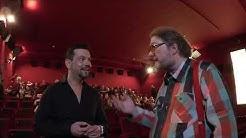 Scala Kino FFB: Seniorenbeirat FFB schaut Trautmann