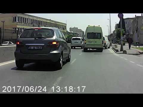 24.06.2017 Istanbul, Fatih