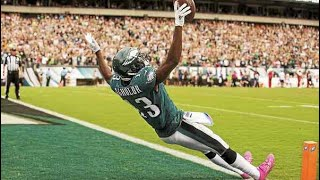 Philadelphia Eagles Playoff Hype Video
