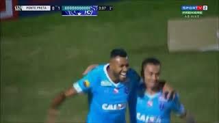 Cassiano completa 30 anos neste domingo e bicolores relembram gols pelo Papão; reveja!