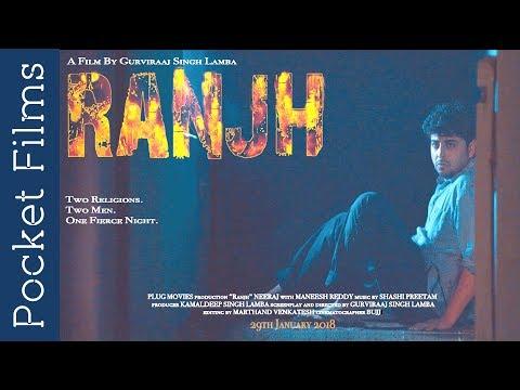 Ranjh - Social Drama