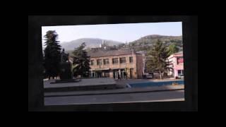 г.Ахалцихе (Akhaltsikhe)(г.Ахалцихе (Akhaltsikhe), 2011-06-16T11:48:53.000Z)