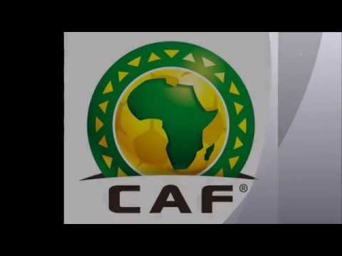 AFRICAN PLAYER OF THE YEAR CAF NOMINEES 2017  [ TOP 30]