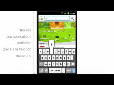Qu'est Ce Qu'une Application Mobile ?