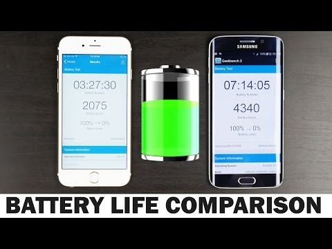 Iphone 5 kennenlernen