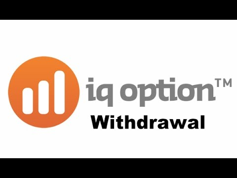 Binary option trading robot payza prepaid visa