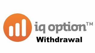 IQ Option Withdrawal Process With Money Exchanger | Best IQ Option Withdrawal Method