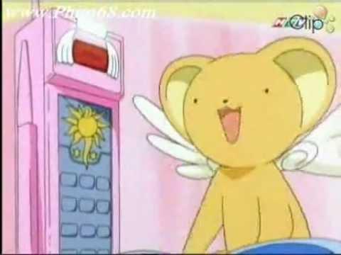 Sakura thủ lĩnh thẻ bài Tập 10 - video - mạng xã hội tamtay.vn.flv