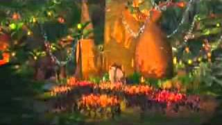 Madagascar - I Like To Move It, Move It