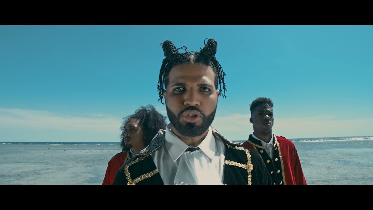 Download Many Malon - CHIKI CHAKA (Yo, Tu, Dinero, Hotel) [Video Oficial]