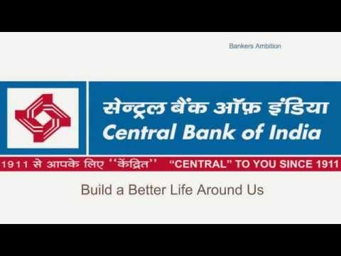 List Of Bank Slogans And Punchlines Bankers Ambition Youtube