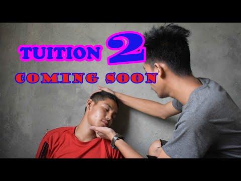 Tuition 2 Coming Soon // Kokborok Short Film // 2019