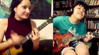 Havana / Seven Nation Army Medley - feat. Feng E