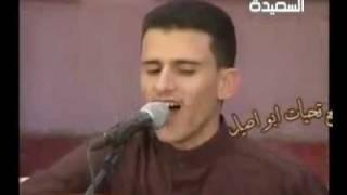Yemen music -hussin moheb