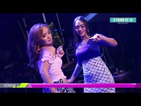 ROMANSA RUTAMAYA 2018 DJ BENDOT LIVE DUKUHSETI
