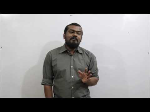 Ceramah Lucu Terbaru Ustadz Abdul Somad UAS 2020 Pembahasan Kitab baagian 6 di Masjid As Syuhada Per.