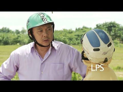 Phim Hài Đan Trường, Chí Tài, Trấn Thành, Miu Lê Mới Nhất Hay Gấp 1000 Lần Faptv 2017