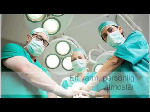 göteborgs plastikkirurgiska center
