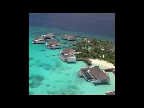 أطلب-الثمن-التقديري-لرحلتك-السياحية-إلى-جزر-المالديف-مجانا-من-الرابط-أسفل-الفيديو