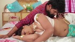 Tolet aunty   telugu romantic shortfilm