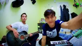 Video Puisi - Jikustik (Acoustic Cover) download MP3, 3GP, MP4, WEBM, AVI, FLV Januari 2018