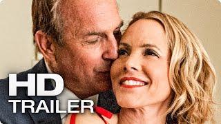 CITY OF MCFARLAND Trailer German Deutsch (2015)