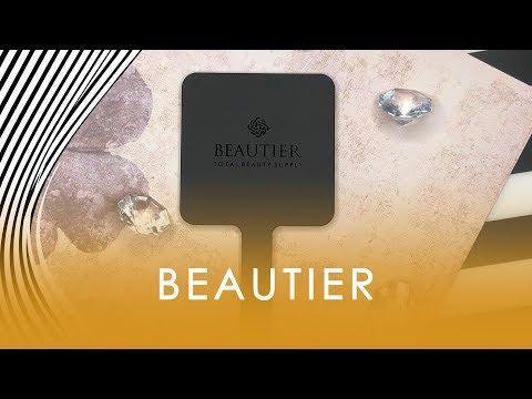Handspiegel Beautier video