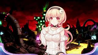 PC Longplay [1139] Hyperdimension Neptunia ReBirth2 Sisters Generation