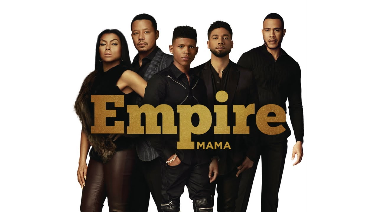 Download Empire Cast - Mama (Pseudo Video) ft. Jussie Smollett