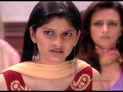Zee World: The Promise | May Week 4 2018