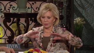 You Are Part of God's Army with Gloria Copeland & Billye Brim (Air Date 11-15-16)
