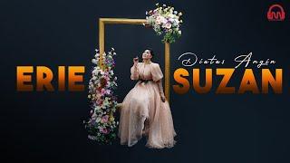 ERIE SUZAN - Diatas Angin [Dangdut Asli Terbaru 2021]