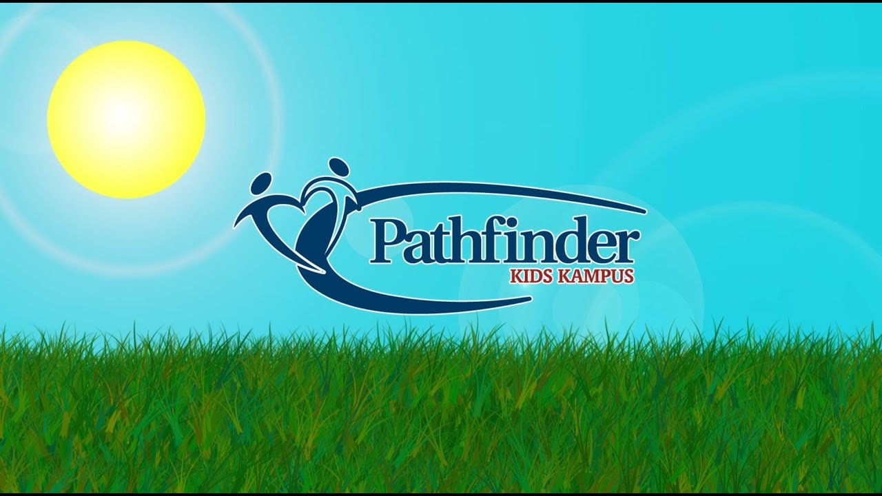 Pathfinder Kids Kampus Premiere Preschool