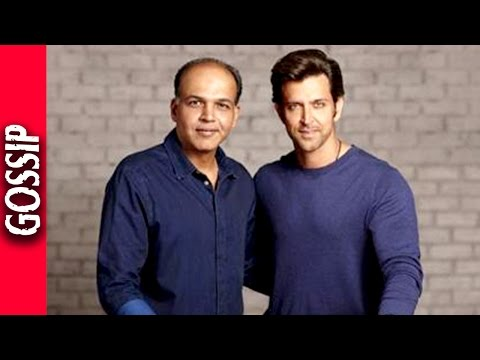 Hirthik Roshan Fight With Ashutosh Gowariker Mohenjo Daro - Flop on Box Office  - Bollywood Gossip