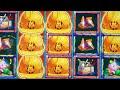 GTA RP NoPixel - Digging Deeper (S1E2) - YouTube