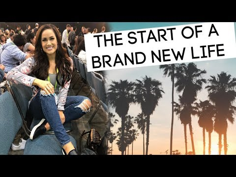 The weekend that changed my life | Tony Robbins event & Apartment Tour Mp3
