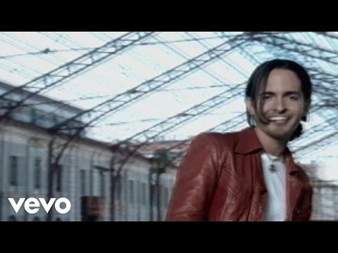 Tommy Torres - Como Olvidar (Alt. Version)