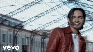 Tommy Torres Como Olvidar Alt. Version.mp3