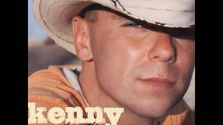 Watch Kenny Chesney Some People Change video