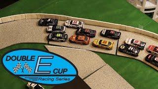NASCAR DECS Season 8 Race 1 - Atlanta