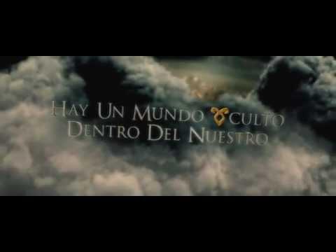 cazadores-de-sombras:-ciudad-de-hueso---trailer-español