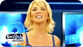 Sonja Zietlow präsentiert: Die 10 sensationellsten Dosengerichte