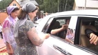 Свадьба Билала и Лейлы 3