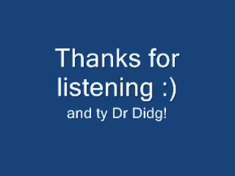 dr didg devon