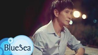 Tạm Biệt Em - Cao Tùng Anh ft. Lý Hải [Official MV]