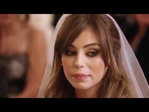 Video Matrimonio Alessia e Aldo Esclusivo