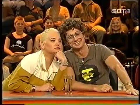 Genial daneben ! von 2004 mit Atze Schröder