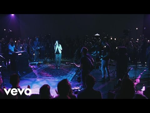 Vertical Worship - Do What You Want To (Live Performance)